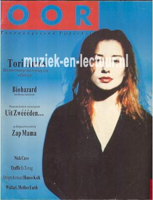Oor 1994 nr. 09