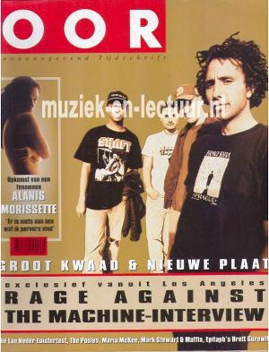 Oor 1996 nr. 08