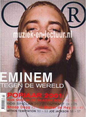 Oor 2001 nr. 02