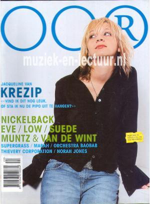 Oor 2002 nr. 20