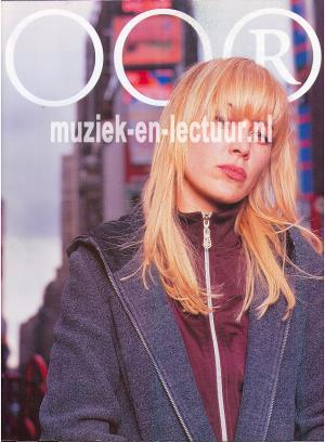 Oor 2002 nr. 22