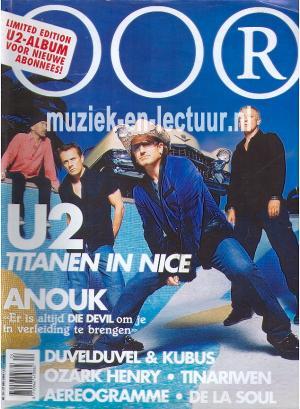 Oor 2004 nr. 24