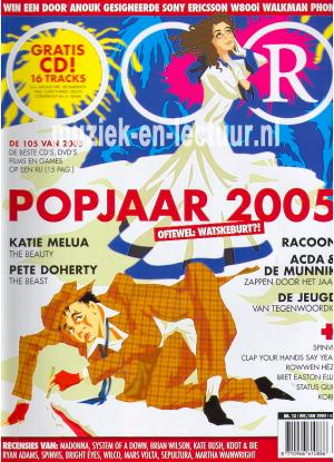 Oor 2005 nr. 12