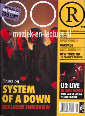 Oor 2005 nr. 04