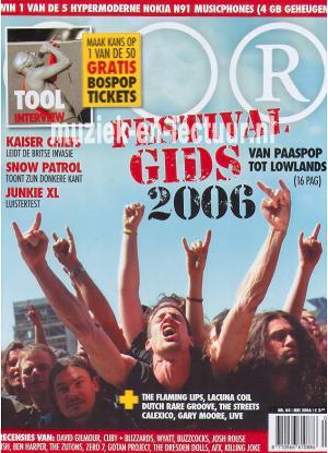 Oor 2006 nr. 04