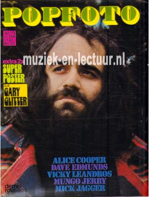 Popfoto 1973 nr. 356