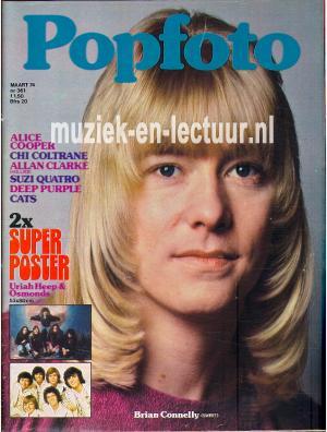 Popfoto 1974 nr. 361
