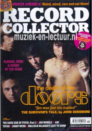 Record Collector nr. 371