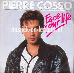 Face your life - J'aurais voulu