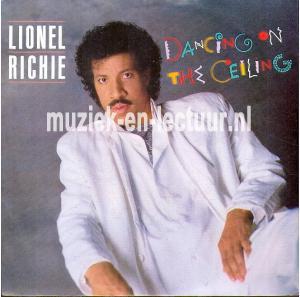 love will find away lionel richie Album can't slow down us 1983 motown lionel richie love will find a way mysoulfunkyworld mr ritchie wrote the words to this song.