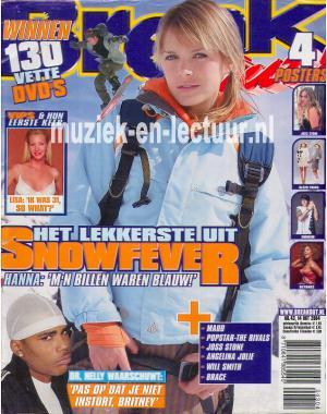 Break out 2004 nr. 43