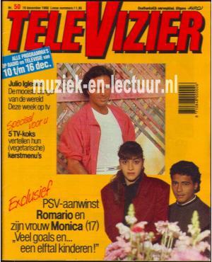 Televizier 1988 nr.50