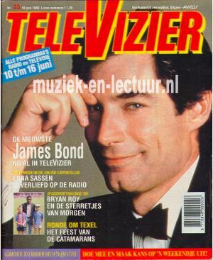 Televizier 1989 nr.23