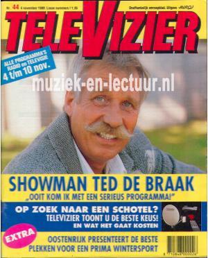 Televizier 1989 nr.44