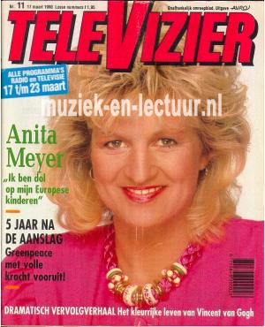 Televizier 1990 nr.11