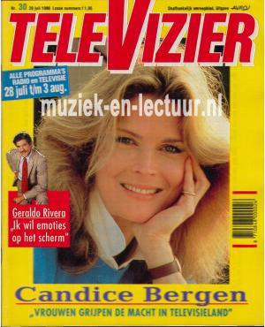 Televizier 1990 nr.30