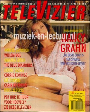 Televizier 1993 nr.30