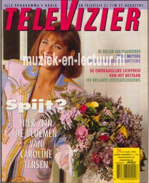 Televizier 1993 nr.34