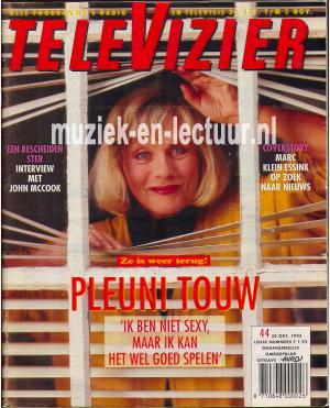Televizier 1993 nr.44