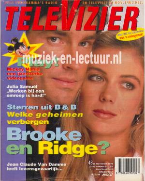 Televizier 1994 nr.48