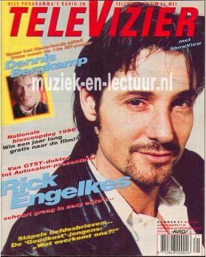 Televizier 1996 nr.21