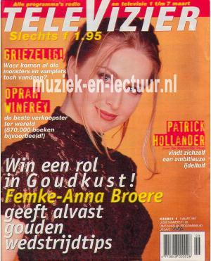 Televizier 1997 nr.09