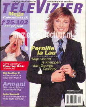 Televizier 2000 nr.50
