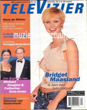 Televizier 2001 nr.12