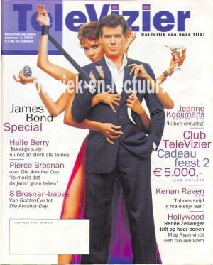 Televizier 2003 nr.01