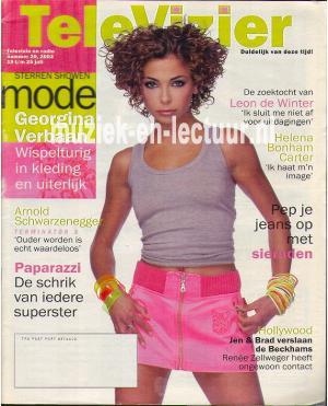 Televizier 2003 nr.29