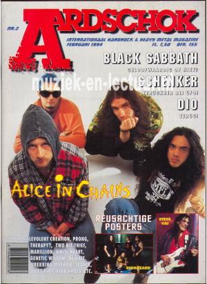 Aardschok 1994 nr. 02