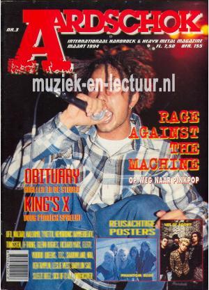 Aardschok 1994 nr. 03