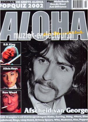 Aloha 2002 nr. 10