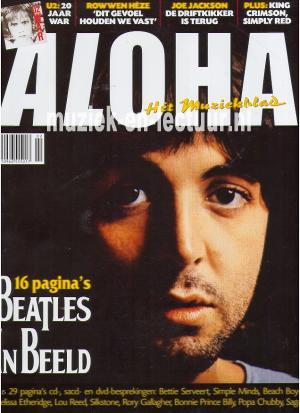 Aloha 2003 nr. 02.1
