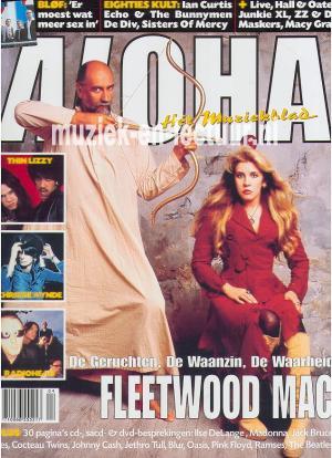 Aloha 2003 nr. 04