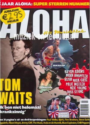 Aloha 2004 nr. 07
