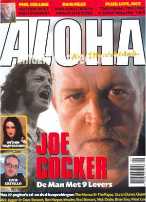 Aloha 2004 nr. 09