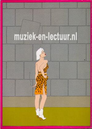Popzamelwerk 1977