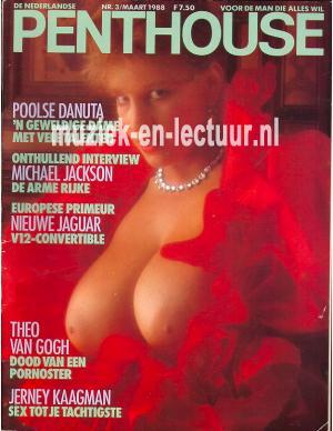 Penthouse 1988 nr. 03