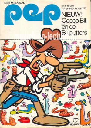 Pep 1971 nr. 42