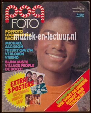 Popfoto 1979 nr. 06