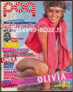 Popfoto 1982 nr. 01
