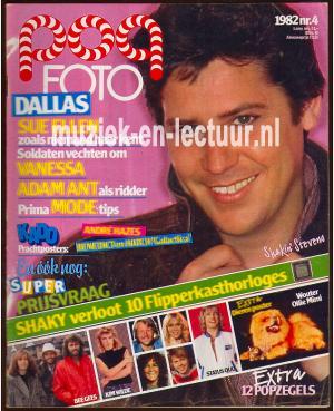Popfoto 1982 nr. 04