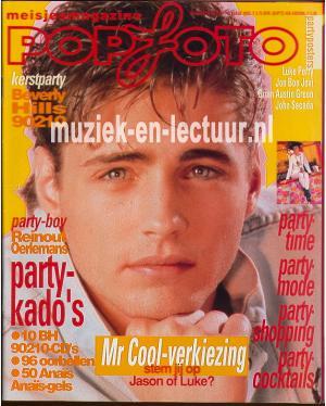 Popfoto 1992 nr. 12