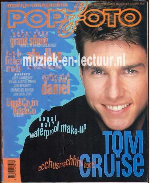 Popfoto 1993 nr. 11
