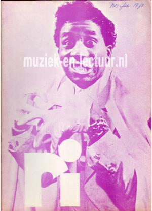 Rockville International 1973 may/june