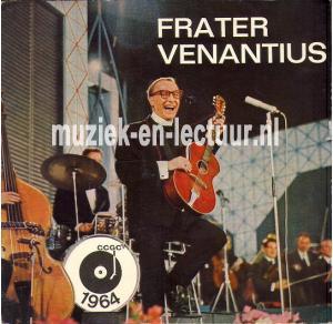 Frater Venantius - Frater Venantius