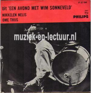 Nikkelen Nelis - Ome Thijs