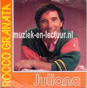 Juliana - Guiliana