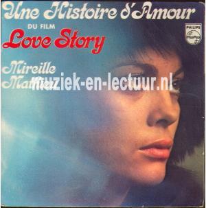 Une histoire d'Amour (love story) - On a tous rendez-vous un jour